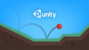 make_a_unity_2d_physics_game_th
